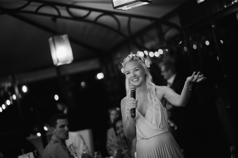 Airsnap | Wedding Photo & Video — Charlotte & Adam, Château de Berne, Provence