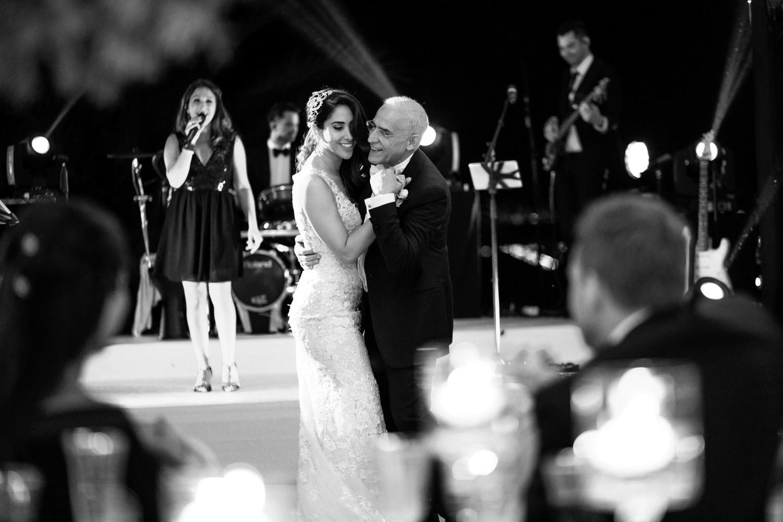 Airsnap | Photo et vidéo de mariage — Rana & Eric, Domaine du Mont Leuze, French Riviera