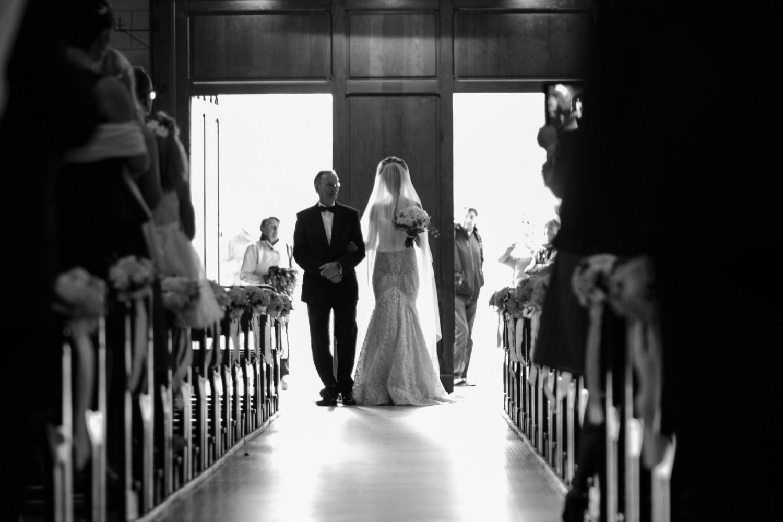 Airsnap — Photographes et vidéastes de mariage — Susan & Jeremy, Hôtel du Palais, Biarritz