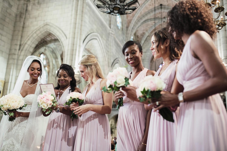 Airsnap | Wedding Photo & Video — Susan & Jeremy, Hôtel du Palais, Biarritz